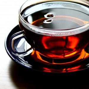 1301413798_hot-black-tea