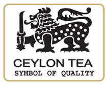 Цейлонский чай Calista